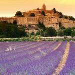 Saint-Tropez luxury car hire